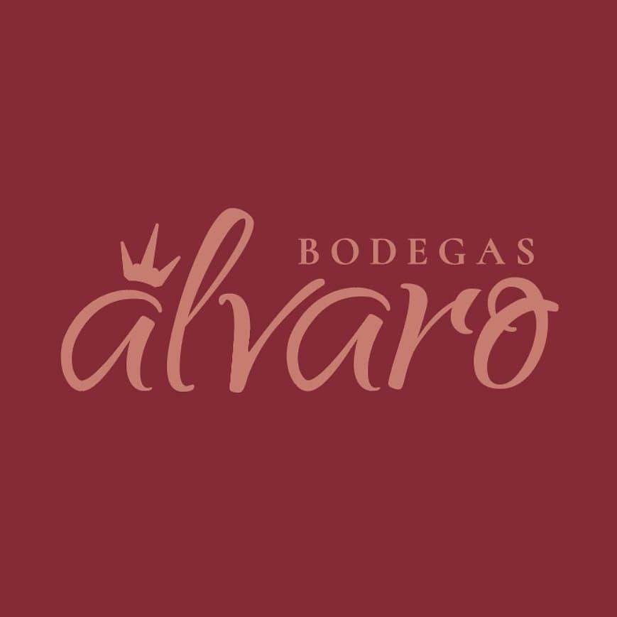 Restaurante Bodegas Álvaro